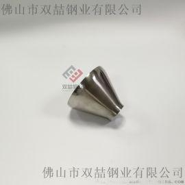 不锈钢管道, 变径大小头, 304变径大小头
