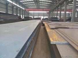 上海建筑结构钢Q345GJB/C/D/E型号齐全