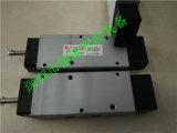 英國諾冠電磁閥V63D517A-A2