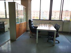 现代简约办公桌 东莞办公桌 厂家批发定制办公桌