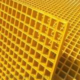 成都玻璃钢格栅厂,四川钢格栅板,成都钢格栅板定做