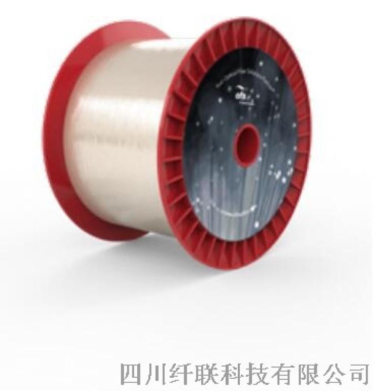 OFS  掺铒光纤EDF GP980(C波段)