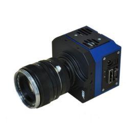 ABS红外相机-全新进口IK1513红外相机