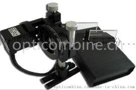 全国厂家直销电动可调光衰减器可定制