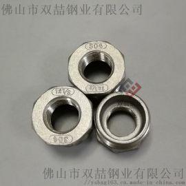 不鏽鋼補芯 廣東補芯 304不鏽鋼補芯