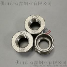 不锈钢补芯 广东补芯 304不锈钢补芯