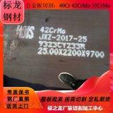 20CRMO钢板零割,合金板零割,中厚板零割