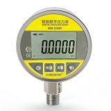 數顯壓力錶低功耗電池數位壓力錶