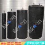 多管径橡胶封堵气囊 通用型封堵气囊