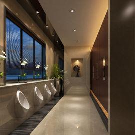 正岛ZY-1800公厕除臭消毒机,节能公厕除臭器