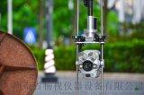 新疆管道潜望镜厂家,高清无线管道潜望镜