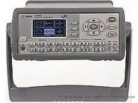 租售安捷伦(Agilent)11713C衰减器