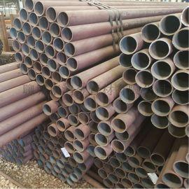 进口a335p92合金钢管 无缝合金管现货