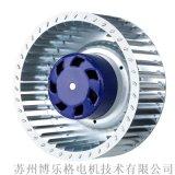 廠家直銷重錘式排氣扇,降溫通風設備,畜牧養殖排風機