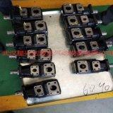 低噪音叶片泵20V4A-86D22R