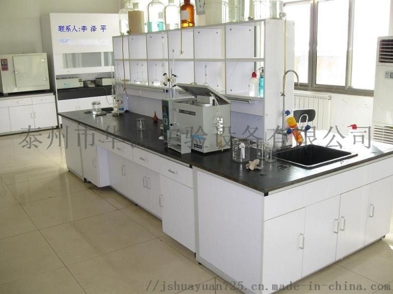 耐酸碱实验台 泰州华源实验台