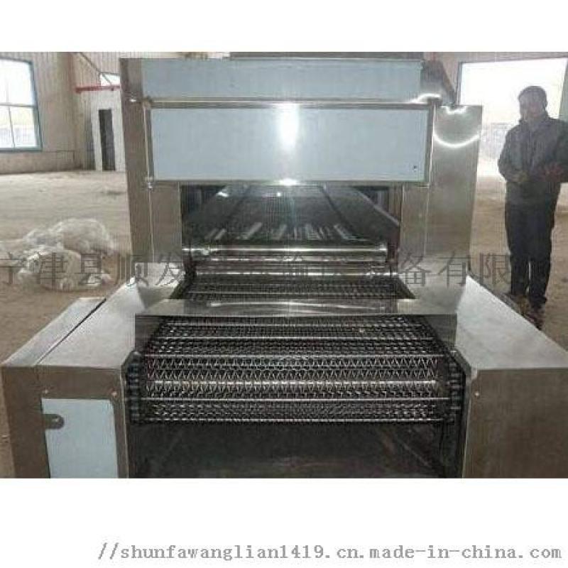 烘乾機廠家,食品烘乾機價格