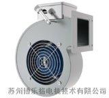 直流無刷蝸殼風機,外轉子風機,空氣淨化風機
