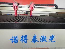 深圳广告模型激光切割雕刻机
