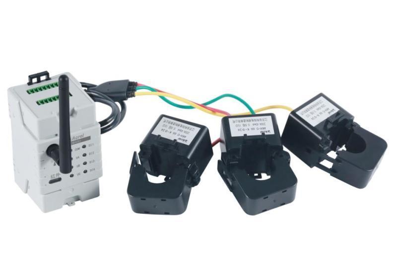 山东省济南市环保局全面推广安装环保工况用电监控平台