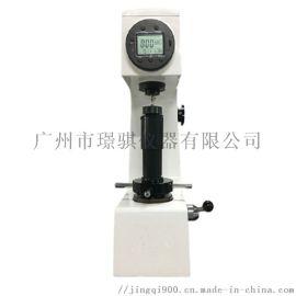 经济型HR-150AS手动数显洛氏硬度计