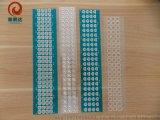 不留殘膠 可移膠 AB雙面膠 強弱膠帶 單面可移雙面膠帶