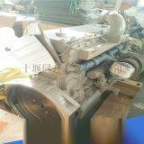 徐工挖掘機康明斯發動機 全新QSM11發動機總成