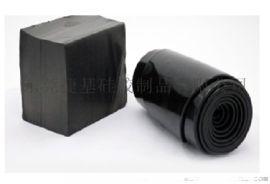 供應 硅膠 導電 TL-560