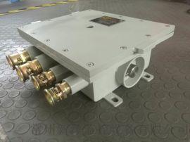 矿用隔爆兼本安型直流稳压电源KDW127/12B