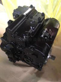 【供应】搅拌车减速机轴承,油封及配件