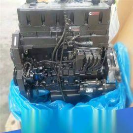 康明斯ISM385-30发动机总成