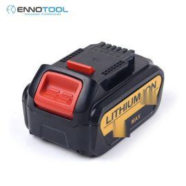 适用于20V得伟电动工具锂电池DCB205-2