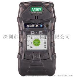 梅思安MSA天鹰(ALTAIR) 5X多气体检测仪