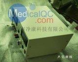 Accel TS250波形放大器