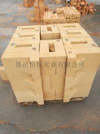 耐火砖厂家直销高铝砖质量好价格便宜