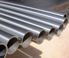 宇航用钛管AMS钛合金管 钛管材