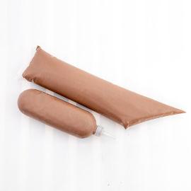 型芯砂芯粘结剂 铸造用粘结剂 发气量小强度大