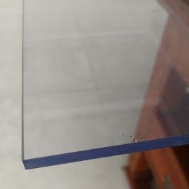 透明PVC片材厂家 透明PVC厚板片材
