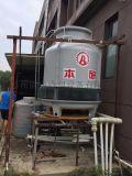 扬州冷却塔供应 冷却塔维修保养