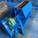 六角滚筒抛光机 金属铁件除锈机 石料打磨倒角设备