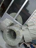 船舶機械金屬鋼製拖鏈 滄州嶸實金屬鋼製拖鏈
