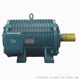 YGb225M2-12/11KW辊道电机