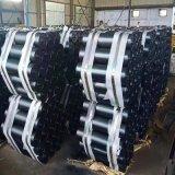 电厂皮带机108槽形托辊 一米胶带30度