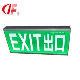 LED持續式應急燈,3W高亮應急安全出口燈箱