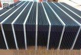 折叠均匀防尘风琴防护罩 开封嵘实风琴防护罩