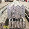 贵州316不锈钢角钢报价,等边不锈钢角钢现货