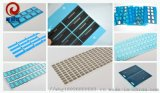 3m9500PC双面胶工业产品胶带模切