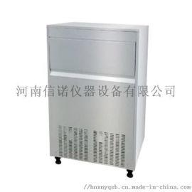 密云1000公斤制冰机厂家, 鳞片制冰机型号
