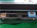 直讀式油煙檢測器帶藍牙款