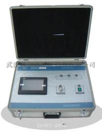 便携式医用臭氧治疗仪,疼痛科臭氧治疗机